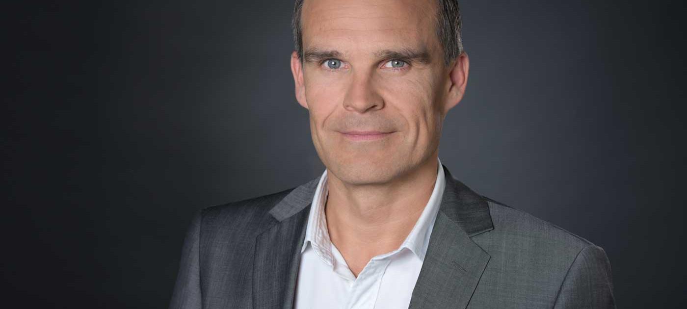 Anwalt Arbeitsrecht München - Dr. Dietmar Olsen